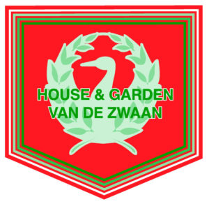 house&garden-Logo