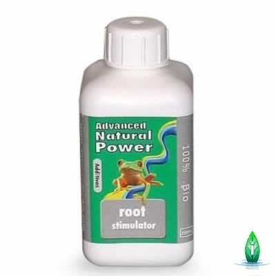 ADVANCED HYDROPONICS of HOLLAND - Root Stimulator 250ml Advanced