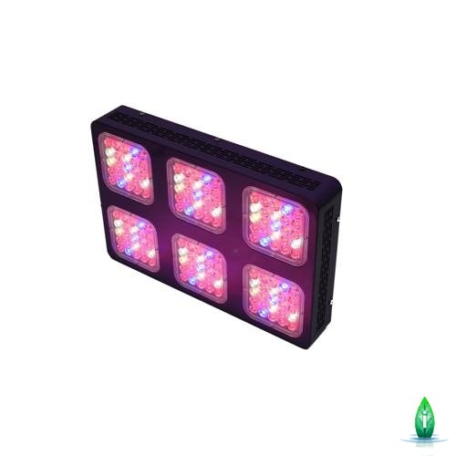 Cultilite - New Led 450W