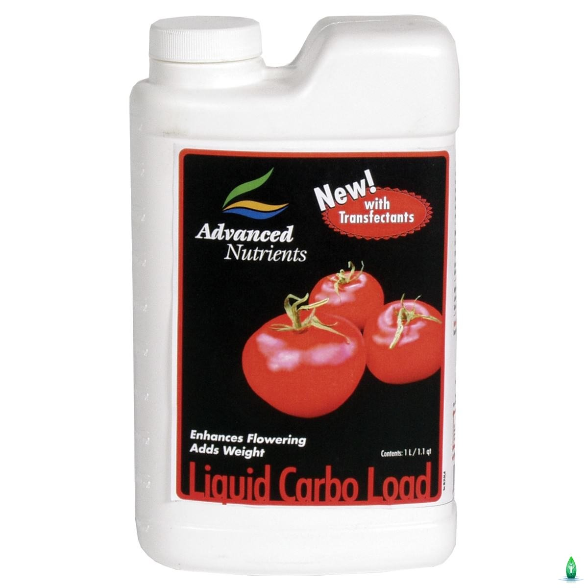 Advanced Nutrients - Bud Ignitor - 250 ML