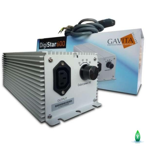 GAVITA_DIGISTAR_400_WATT_DIMBAAR_600x600