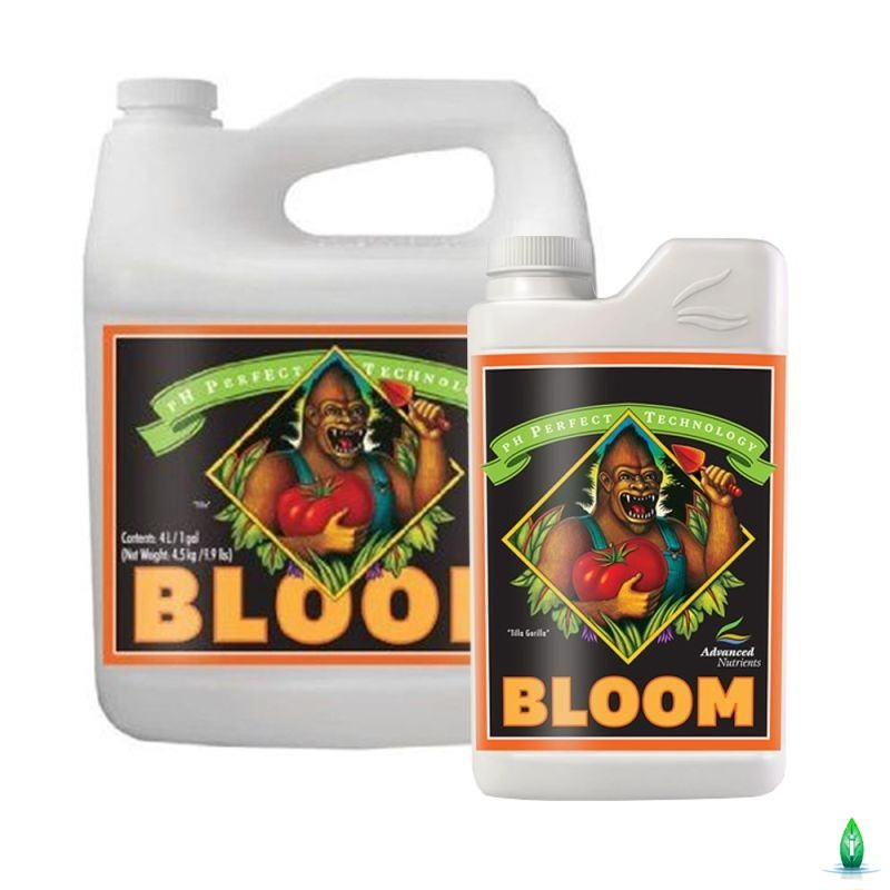 Advanced Nutrients - Bloom PH Perfect