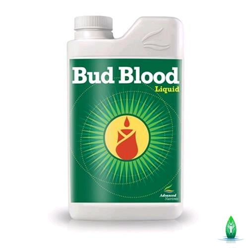 Advanced Nutrients - Bud Blood