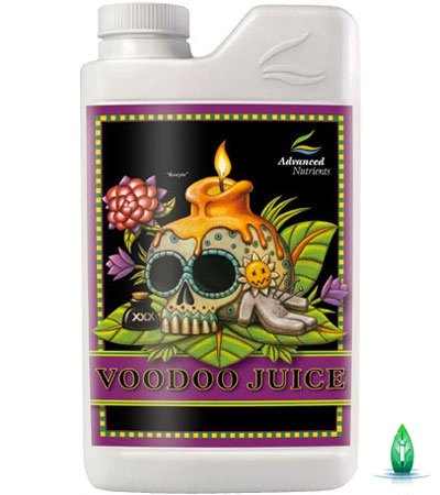 Advanced Nutrients - Voodoo juice roots booster